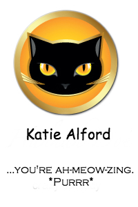 ks katie alford