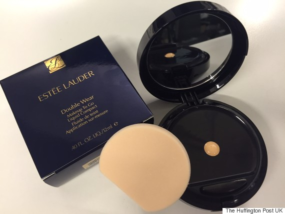 o-ESTEE-LAUDER-DOUBLE-WEAR-570
