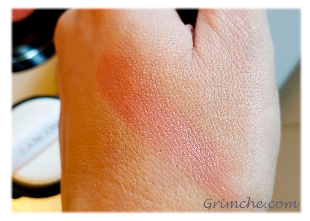 lancome-cushion-blush-subtil-swatch-2
