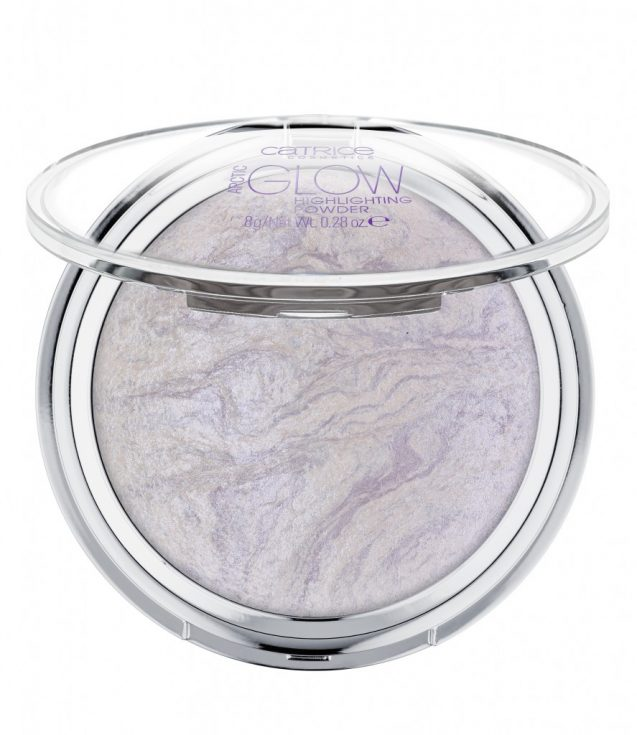 Artic-Glow-Highlighter-Powder-010_Image_Front-View-Half-Open