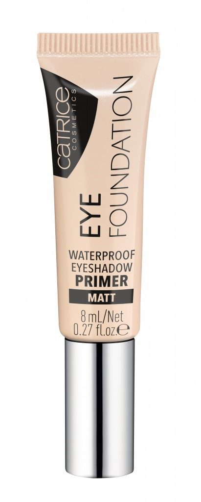 Catrice-Eye-Foundation-Waterproof-Eyeshadow-Primer-010
