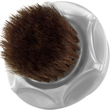 clarisonic_foundation_brush_head