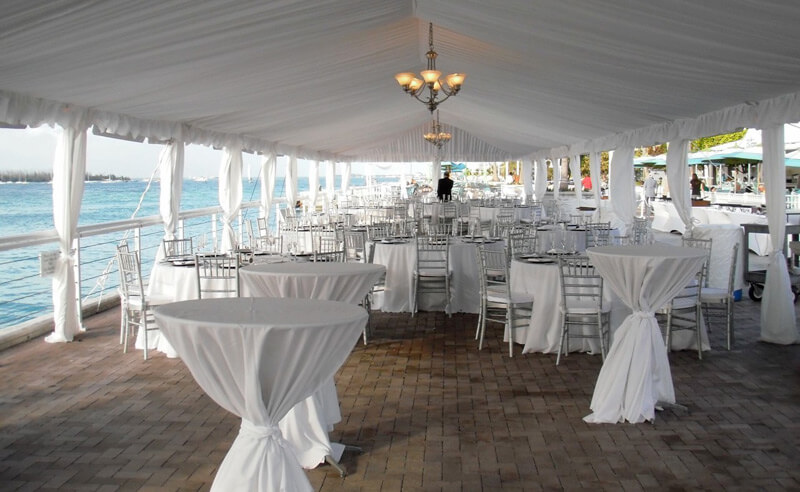 wedding tables and chairs for rent printable chair yoga exercises seniors party table rentals grimes events tents