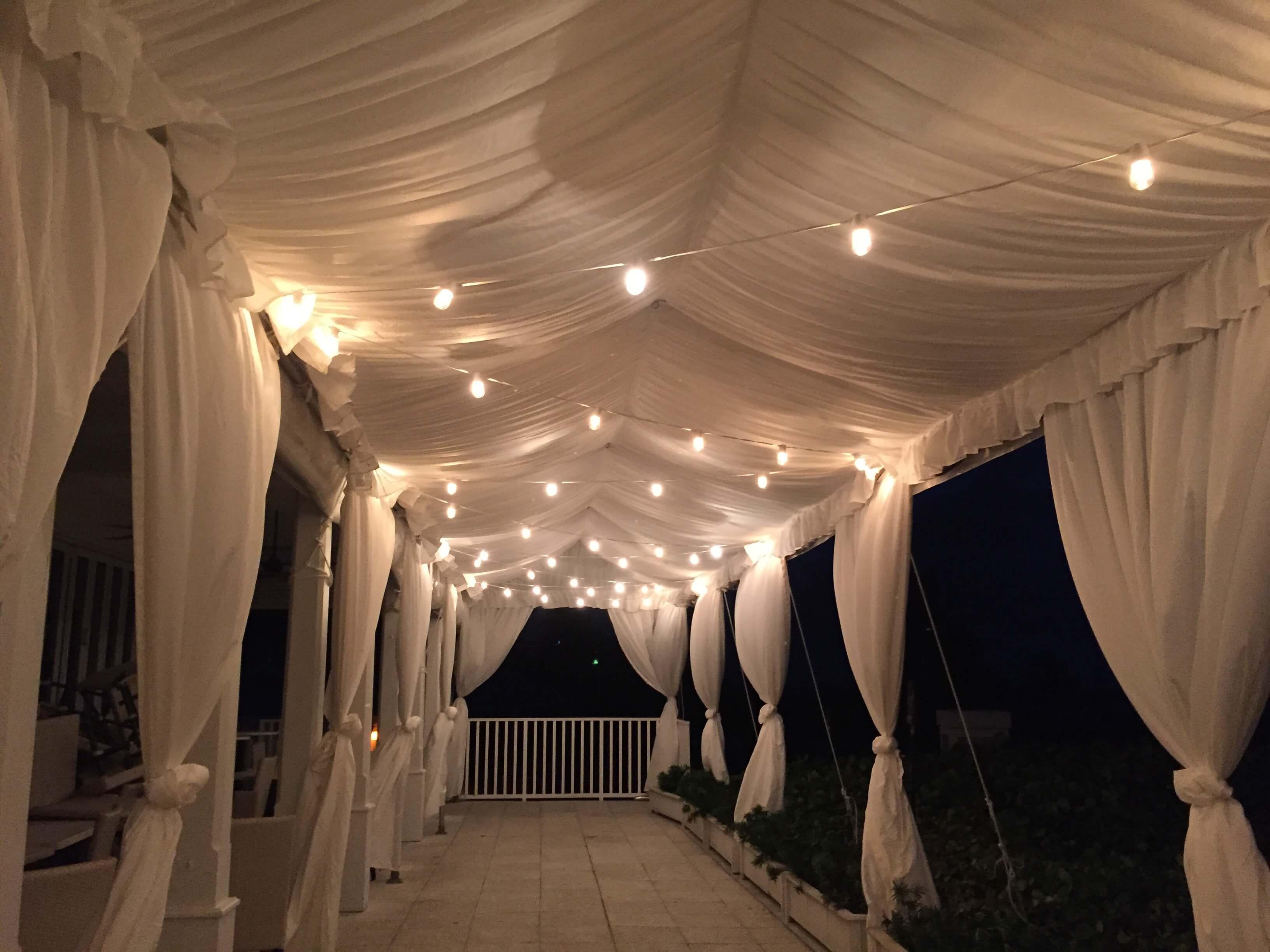 Party Tent Rentals Event Tents Grimes Events And Tents