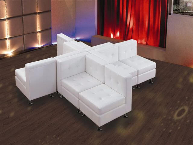 Rent Lounge Furniture  Party Lounge Furniture Rentals