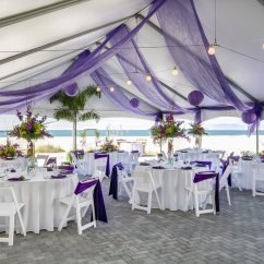 Canopy Chairs Best Price White Chair Covers To Buy Party Rentals | Tent Wedding