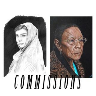 Commissions_splash
