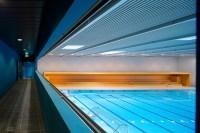 www.grimmenstein.de | Schwimmbad Wilhelmsburg ...