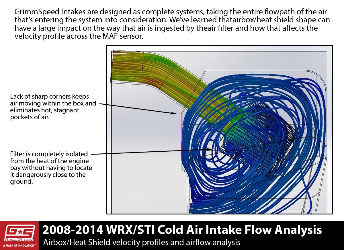 hight resolution of  intake subaru 0814 wrxsti 16 original jpg