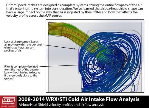 small resolution of  intake subaru 0814 wrxsti 16 original jpg