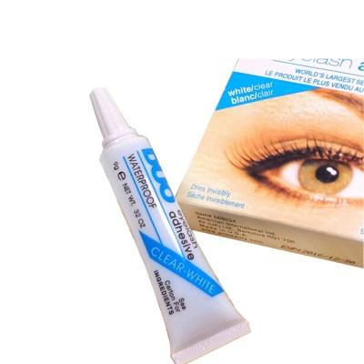 professional-duo-eyelash-glue-9g-anti-sensitive-hypoallergenic-individual-false-eyelashes-glue-duo-white
