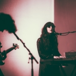 Beach House at Observatory OC by Andrew Gomez