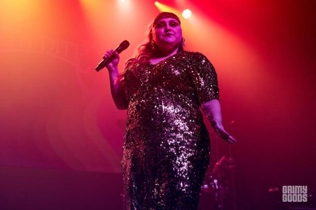 beth-ditto-1