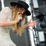 Zella-Day_06.jpg