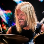 foofighters_caljam18_zbimages-02918