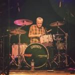 Long Beach Dub Allstars at The El Rey Photos by ceethreedom
