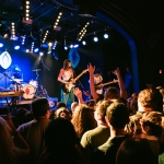 Cherry Glazerr at Teragram Ballroom -- Photo: Will Tee Yang