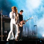 Florence + The Machine-8193.jpg