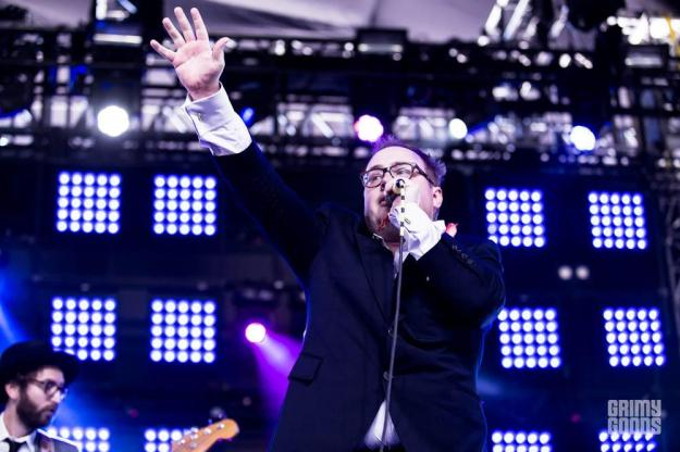 St. Paul and the Broken Bones-5902.jpg