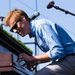 Andrew McMahon in the Wilderness-6051.jpg