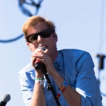 Andrew McMahon in the Wilderness-6076.jpg
