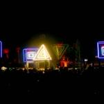 Coachella-6640.jpg