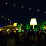 Coachella-6675.jpg