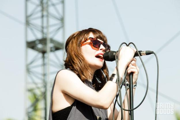 Chvrches (1 of 1)-2
