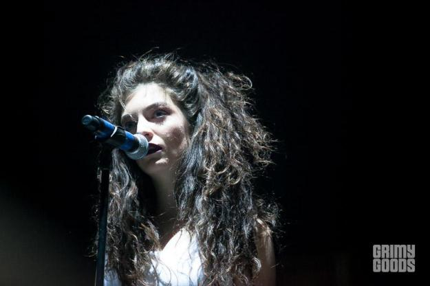 Lorde (1 of 1)