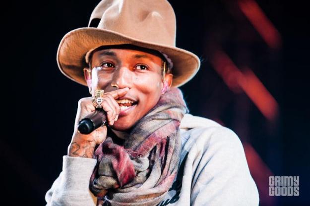 Pharrell Willliams (1 of 1)-3