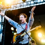 Bombay Bicycle Club (1 of 1)-3