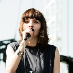 Chvrches (1 of 1)