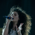 Lorde (1 of 1)-7