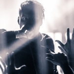 Deaf heaven live photos