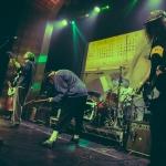 DIIV at The Regent -- Photo: Andrew Gomez