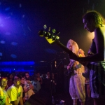 Chastity Belt at Echo Park Rising