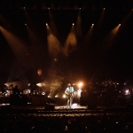 180625-kirby-gladstein-photograpy-father-john-misty-hollywood-bowl-la-ggexport-1531