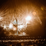 180625-kirby-gladstein-photograpy-father-john-misty-hollywood-bowl-la-ggexport-1608