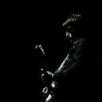 johnny-marr-house-of-blues-anaheim-california-2