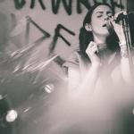 Shockwave Riderz live photos