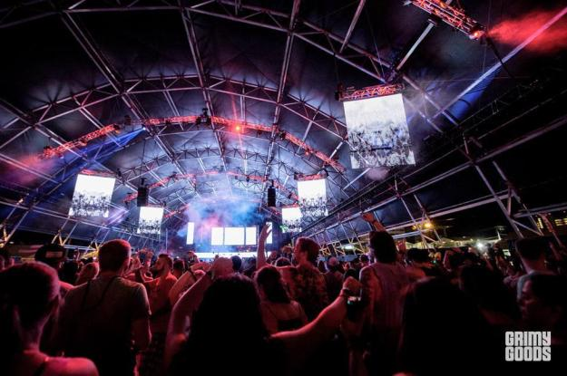 EDM-crowds-4
