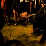 Lolipalooza 2015 - THE SLOTHS-1-9.jpg