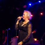 Flesheaters at The Echoplex - Photos by ZB Images
