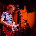 Mudhoney at The Echoplex - Photos by ZB Images