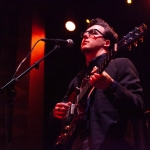 nick-waterhouse-1