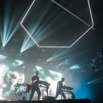 180419-kirby-gladstein-photograpy-odesza-concert-fox-theater-pomona-ggexport-5944