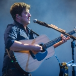 Mumford-and-Sons_02
