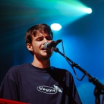 180813-kirby-gladstein-photography-rex-orange-county-concert-fonda-la-ggexport-3609