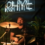 rhye at moroccan lounge
