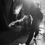 Shannon Wright at The Echo Photos by ceethreedom